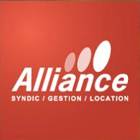 Logo Alliance Location